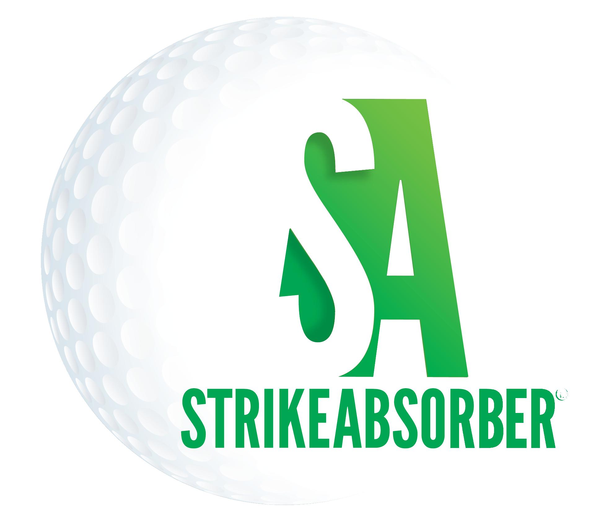 StrikeAbsorber